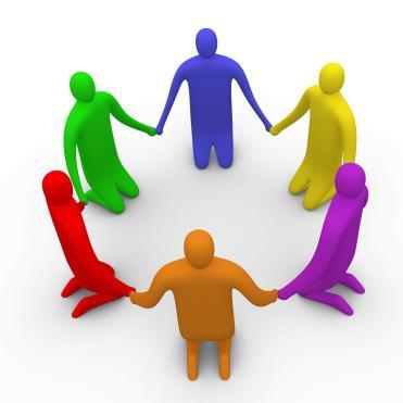 3d-clipart-teamwork-5
